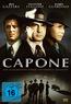 Capone - Die Geschichte einer Unterwelt-Legende (DVD) kaufen