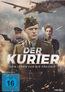 Der Kurier - Sein Leben für die Freiheit (DVD) kaufen
