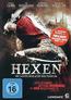 Hexen (DVD) kaufen