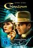 Chinatown (DVD) kaufen