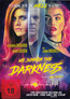 We Summon the Darkness (DVD) kaufen