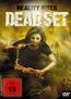 Dead Set - Disc 1 - Episoden 1 - 3 (DVD) kaufen
