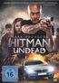 Hitman Undead (DVD) kaufen