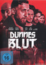 Dünnes Blut (DVD) kaufen