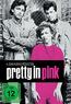 Pretty in Pink (Blu-ray) kaufen