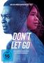 Don't Let Go (DVD) kaufen