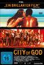 City of God (DVD) kaufen