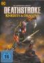 Deathstroke - Knights & Dragons (DVD) kaufen