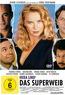 Das Superweib (DVD) kaufen