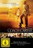 Coach Carter (DVD) kaufen