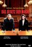 Das Gesetz der Macht (DVD) kaufen