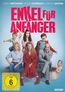 Enkel für Anfänger (DVD) kaufen