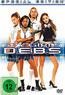 Spy Girls - D.E.B.S. (DVD) kaufen