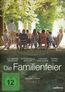 Die Familienfeier (DVD) kaufen