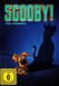 Scooby! (DVD) kaufen