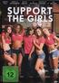 Support the Girls (DVD) kaufen