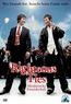 Righteous Ties (DVD) kaufen