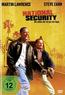 National Security (DVD) kaufen