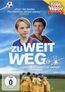 Zu weit weg (DVD) kaufen
