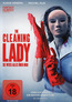 The Cleaning Lady (DVD) kaufen