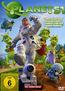 Planet 51 (DVD) kaufen