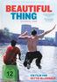 Beautiful Thing (DVD) kaufen