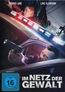Im Netz der Gewalt (DVD) kaufen