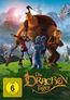 Die Drachenjäger (DVD) kaufen
