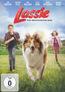 Lassie - Eine abenteuerliche Reise (DVD) kaufen