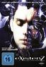 eXistenZ (DVD) kaufen