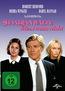 Staatsanwälte küsst man nicht (DVD) kaufen