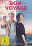 Bon Voyage (DVD) kaufen