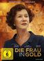 Die Frau in Gold (DVD) kaufen