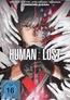 Human Lost (DVD) kaufen