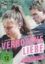 Verbotene Liebe (DVD) kaufen