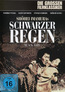 Schwarzer Regen (DVD) kaufen
