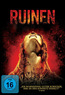 Ruinen (DVD) kaufen