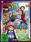 One Piece - 3. Film: Chopper auf der Insel der seltsamen Tiere (DVD) kaufen