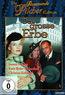 Rosamunde Pilcher - Das große Erbe (DVD) kaufen
