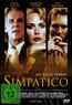 Simpatico (DVD) kaufen