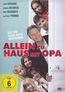 Allein zu Haus mit Opa (DVD) kaufen