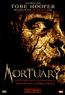 Mortuary (DVD) kaufen