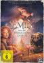 Emily und der vergessene Zauber (DVD) kaufen