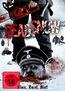 Dead Snow (DVD) kaufen