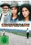 Crossroads - Pakt mit dem Teufel (DVD) kaufen