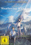 Weathering With You (DVD) kaufen