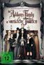 Die Addams Family in verrückter Tradition (DVD) kaufen
