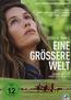 Eine größere Welt (DVD) kaufen