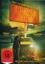 Open 24 Hours (DVD) kaufen