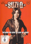 Suzi Q (DVD) kaufen